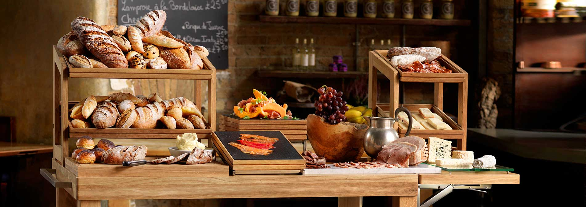Horeca Suppliers Kitchen Equipment Suppliers Best