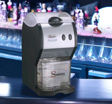 Bar Supplies(DXB)   Bar Supplies Dubai   Restofair UAE